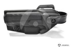 Fondina Vega Holster per pistola Beretta APX - sinistra #VKD880