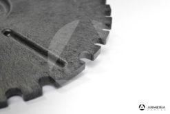 Piatto Hornady Lock-N-Load Case Feeder small pistol plates 095310
