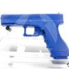 Pistola allenamento training Ghost Glock Gen 4 e Gen 5 #GL03TG01BL