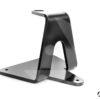 Staffa per dosatore Lee powder measure stand #90587