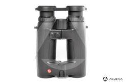 Binocolo di precisione Leica Geovid 8x42 3200.COM #40806