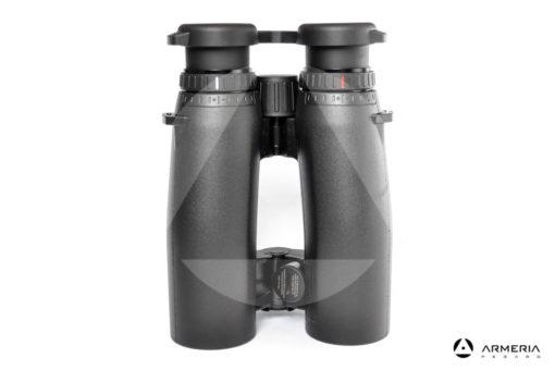 Binocolo di precisione Leica Geovid 8x42 3200.COM - 40806