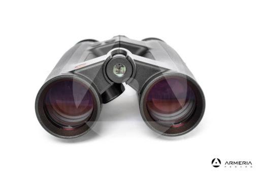 Binocolo di precisione Leica Geovid 8x42 3200.COM - #40806 lenti