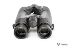 Binocolo di precisione Leica Geovid 8x42 3200.COM - #40806 mira