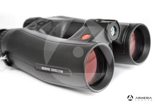 Binocolo di precisione Leica Geovid 8x42 3200.COM - #40806