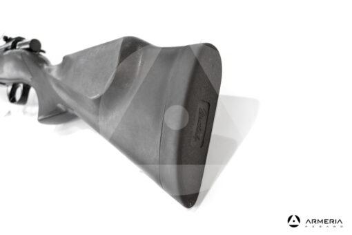 Carabina Bolt Action Weatherby modello Vanguard calibro 270 Win calciolo