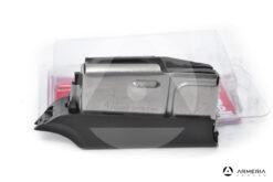 Caricatore prismatico Benelli 30-06 - 4 colpi