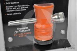 Centellinatore Lyman Brass Smith Adjustable Powder Trickler 7752500