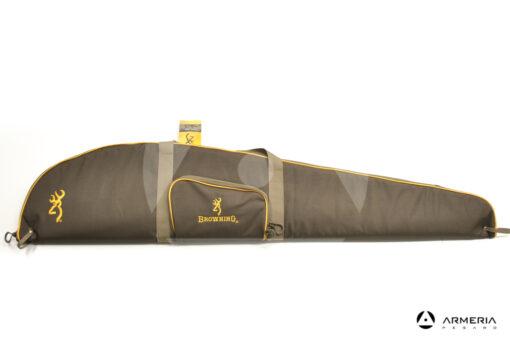 Fodero per carabina Browning Flex Hunter 122cm #1410818848