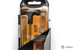 Kit pulizia Browning per fucile calibro 12 - 20