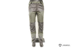 Pantalone da caccia Lexel Hunting Margas LH804 taglia 52 XL