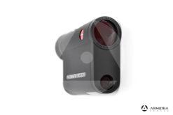 Telemetro digitale Leica Rangemaster CRF 3500.COM 40508