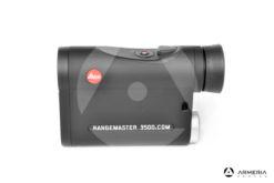 Telemetro digitale Leica Rangemaster CRF 3500.COM #40508