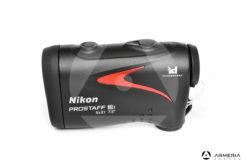 Telemetro laser Nikon Prostaff 3i 6x Laser Rangefinder