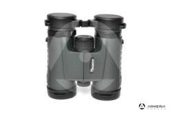 Binocolo Ottica 39 Optics 8x32mm #421812