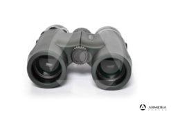 Binocolo Ottica 39 Optics 8x32mm #421812 lenti
