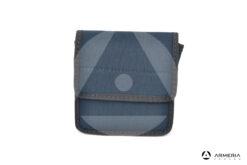 Borsa borsello in cordura Vega Holster #2G70 Blu