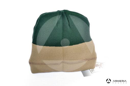 Cappello berretto Trabaldo Ibis caccia taglia unica retro