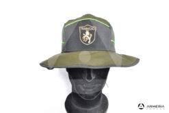Cappello berretto Trabaldo Missouri caccia taglia L