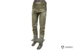 Pantalone da caccia Trabaldo Warrior taglia XL