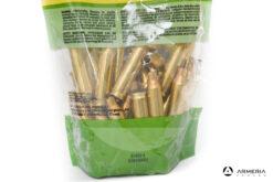 Bossoli Remington calibro 243 Win - Unprimed Cases - 50 pz
