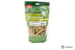 Bossoli Remington calibro 30-06 Springfield - Unprimed Cases - 50 pezzi