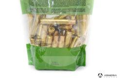 Bossoli Remington calibro 30-06 Springfield - Unprimed Cases - 50 pz