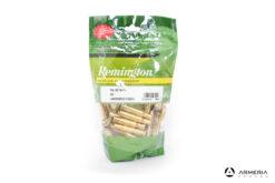 Bossoli Remington calibro 30-30 Win - Unprimed Cases - 50 pezzi