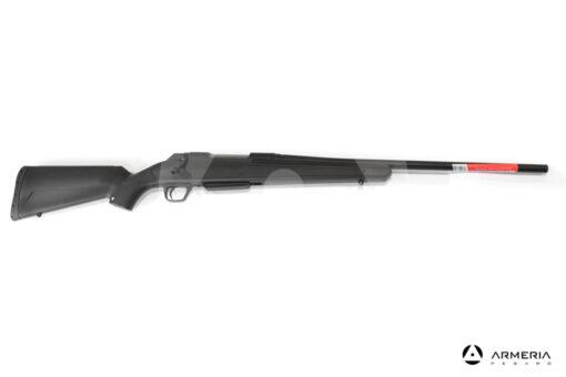 Carabina Bolt Action Winchester modello XPR calibro 30-06