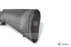 Carabina Bolt Action Winchester modello XPR calibro 30-06 calciolo