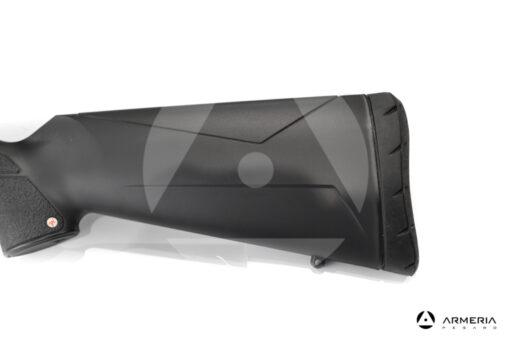 Carabina Bolt Action Winchester modello XPR calibro 30-06 calcio