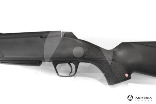 Carabina Bolt Action Winchester modello XPR calibro 30-06 grilletto