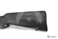 Carabina Bolt Action Winchester modello XPR calibro 308 calcio