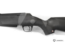 Carabina Bolt Action Winchester modello XPR calibro 308 grilletto