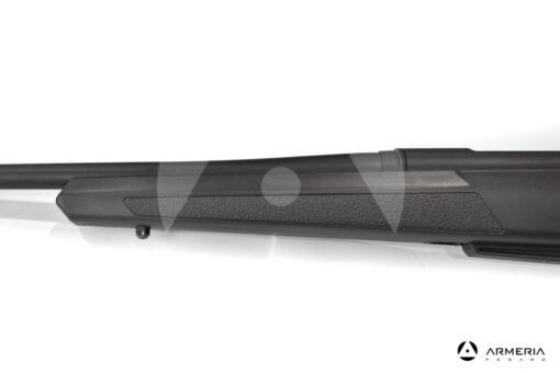 Carabina Bolt Action Winchester modello XPR calibro 308 calciolo
