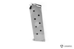 Caricatore per pistola Kimber 1911 calibro 45ACP #1000133A