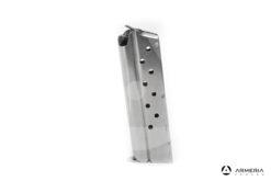 Caricatore per pistola Kimber 1911 calibro 9x21 #1100307A
