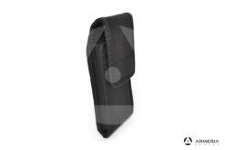 Porta cellulare smartphone Vega Holster nero #2R28