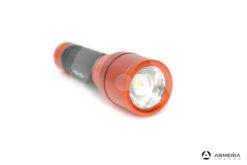 Torcia a led Walther PR Light PL70 935 lumen