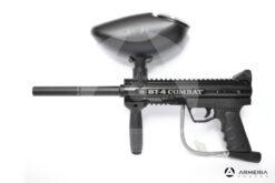 Fucile CO2 paintball Pain & Ball BT-4 Combat calibro 68