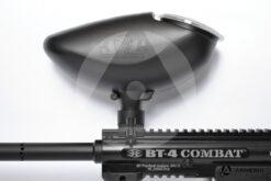 Fucile CO2 paintball Pain & Ball BT-4 Combat calibro 68 serbatoio