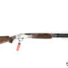 Fucile sovrapposto Benelli modello 828U Silver calibro 20
