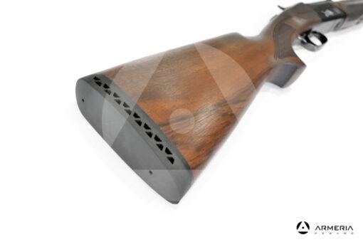 Fucile sovrapposto Franchi modello Affinity Slug calibro 12 calcio