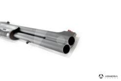 Fucile sovrapposto Franchi modello Affinity Slug calibro 12 mirino