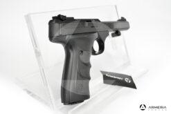 Pistola semiautomatica Browning modello Buckmark calibro 22LR Canna 5.5 calcio
