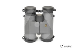 Binocolo Ottica Leupold BX-1 McKenzie 10x42mm #173788