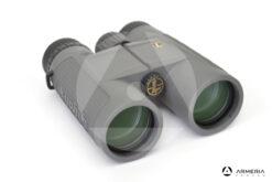 Binocolo Ottica Leupold BX-1 McKenzie 10x42mm #173788 lente