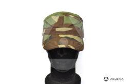 Cappello mimetico Summerwear taglia unica