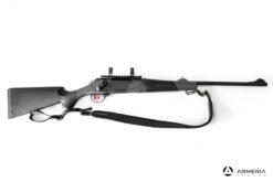 Carabina Bolt Action Haenel modello Jager 10 calibro 308