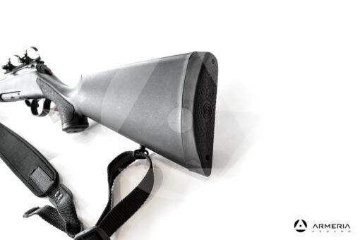 Carabina Bolt Action Haenel modello Jager 10 calibro 308 calcio
